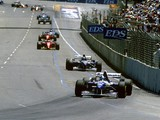 Adelaide Grand Prix track could be ripped up