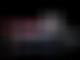 Alfa Romeo unveils the C38