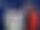 "Hamilton Admits Bottas ""Did a Better Job Today"" Following Qualfiying"