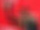 More Podium Glory For Daniel Ricciardo