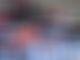 Red Bull engineers offer their views on the 2017 overtaking debate