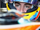 Australian GP: Driver reaction