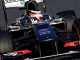 Sauber aim to extract more speed on a single lap