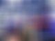 Hartley Believes Toro Rosso Are In The Fight In Monaco