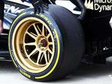 Pirelli targeting six 2019 test days with 18-inch tyres