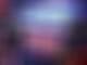 Verstappen 'upset' at having pole snatched away