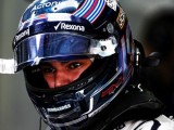 Lance Stroll set for first Force India run at Abu Dhabi test