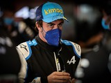 Alonso: Competition between multiple F1 teams for titles years away