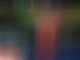 Sebastian Vettel: My car came alive in Q3