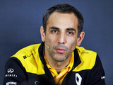 Renault's Canada preview