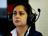 Sauber boss Monisha Kaltenborn says F1 has become 'too technical'