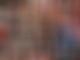 Max Verstappen bringing fans back to Formula 1 - Red Bull's Horner