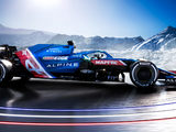 Alpine: Customer F1 team 'nice' but not essential