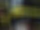 Early Renault F1 run counters 'big pre-season problem' - Esteban Ocon