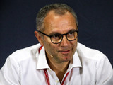 Domenicali backed to be neutral Formula 1 boss