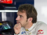 Vergne rules himself out of 2015 Toro Rosso seat