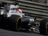 Spanish GP: Preview - McLaren