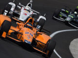 Alonso: I'm here to win