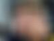 Hulkenberg: No love, harmony with Renault Formula 1 car in Baku