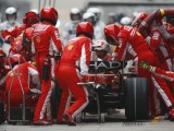 FIA confirms refuelling could return to F1