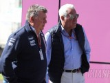 Szafnauer: Team must not lose old Force India efficiency