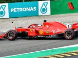 Nico Rosberg: Vettel needs to cut out mistakes to beat Lewis