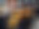 Application of engine penalties tweaked for 2019 F1 season