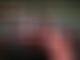 Vettel: Ferrari will comeback, but