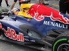 Mercedes queries Renault engine maps