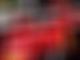 Sainz on motorsport 'geek' reputation