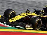 Nico Hulkenberg suspects 'very strange' Renault behaviour a one-off
