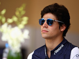 Stroll hits back at former team-mate Massa