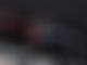 McLaren expecting a 'tough test' at Monza
