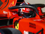 """Return to F1 """"bubble"""" will be mentally difficult - Leclerc"""