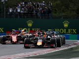 Cost cap essential for prospective new Formula 1 teams - Carey