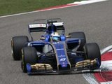 "Marcus Ericsson: ""P14 is an interesting starting place for the race"""