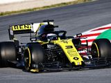 Ricciardo: New rules won't make huge difference