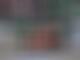 Vettel: Ferrari not underdogs any longer