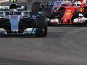 F1 wants races in region blocks