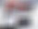 Coronavirus: What's the latest for F1?