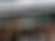 Mexican Grand Prix guide