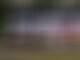 Alfa Romeo F1 loses FIA appeal over Raikkonen's Imola penalty