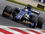 Difficult Afternoon for Wehrlein, Ericsson in Austria