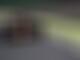 Ricciardo positive ahead of Brazilian GP despite five place grid penalty