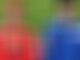 Sainz in Ferrari talks to replace Vettel