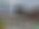 Formula 1: How many races will the 2020 season have?