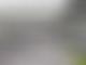 F1 teams react to Sochi rain