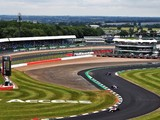 Silverstone Classic cancellation frees up date for F1