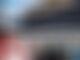 Formula One unveils new logo