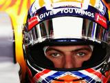 Lewis Hamilton pips Max Verstappen to top 2016 F1 driver list